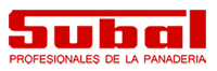 logo suval