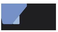 logo_adler_2012-2