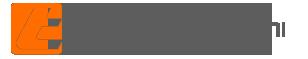 logo_tagliavini