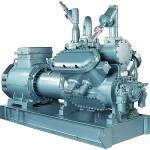 compresor-frigorifico-de-piston-para-la-refrigeracion-industrial-410921